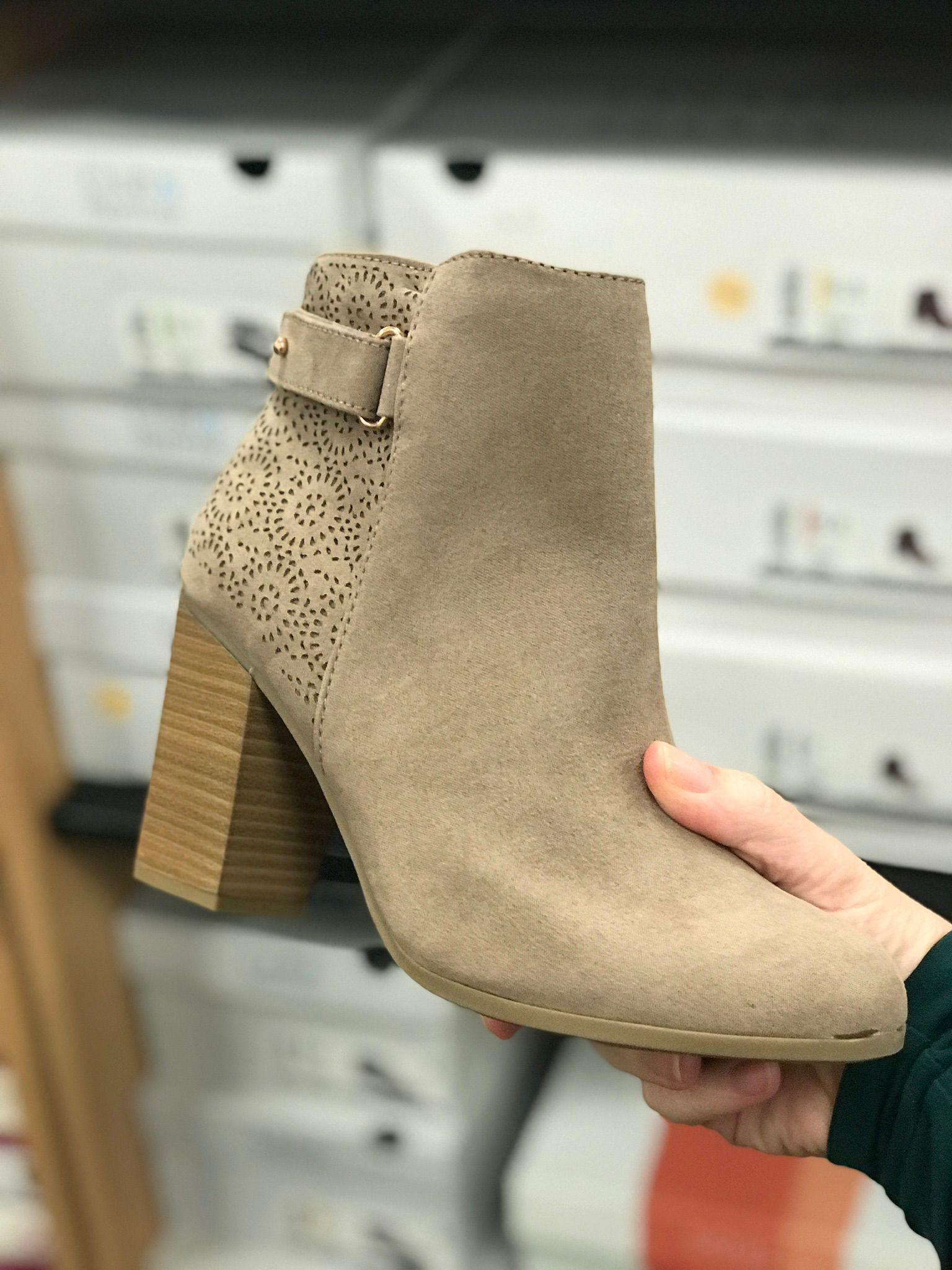 Kohl's Black Friday | Women's Boots for