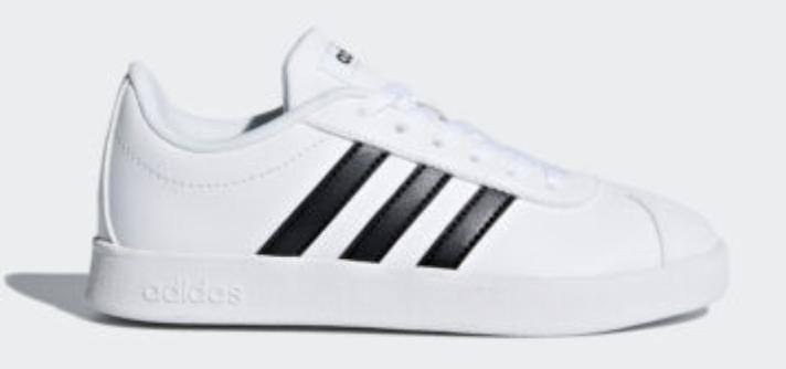 kids' adidas shoes