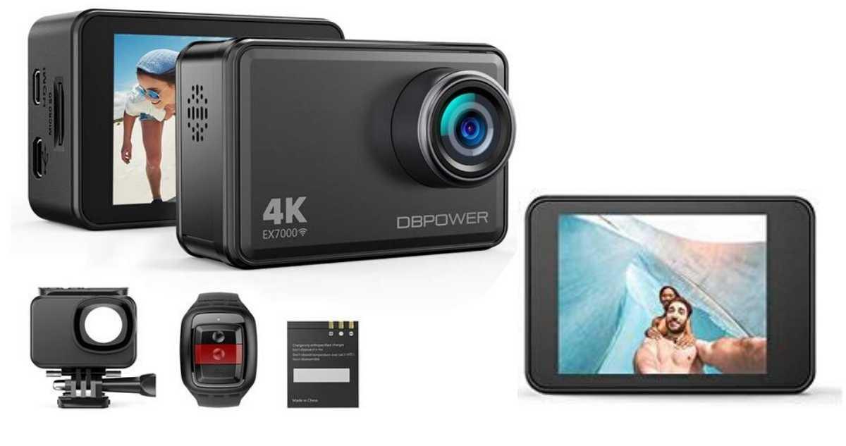 amazon coupon code camera