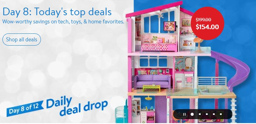 Walmart Com 50 Off Popular Kids Toys Southern Savers