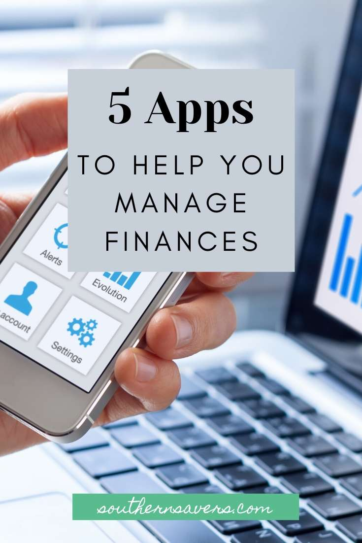 Saving in your piggy bank was for 4th grade,  check out a number of great FREE apps that can help you save for vacations, Christmas and even retirement!