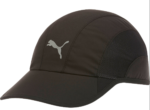 PUMA running hat
