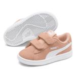 PUMA kid's shoes