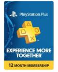 eBay playstation membership