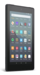 Amazon Fire 7 inch 16gb tablet