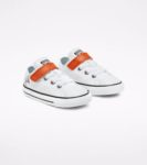 converse olaf toddler shoes