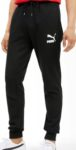 puma men's sweatpants
