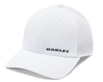 oakley golf trucker hat
