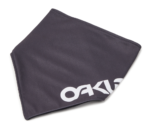 oakley bandana and face mask