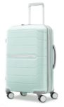 samsonite hardside carry on luggage