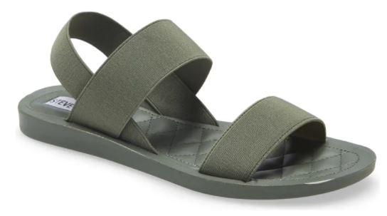 rafa sandal