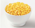 supersweet corn