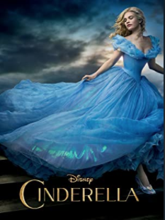 Buy Disney Movies On Amazon for Only $8.99 Each