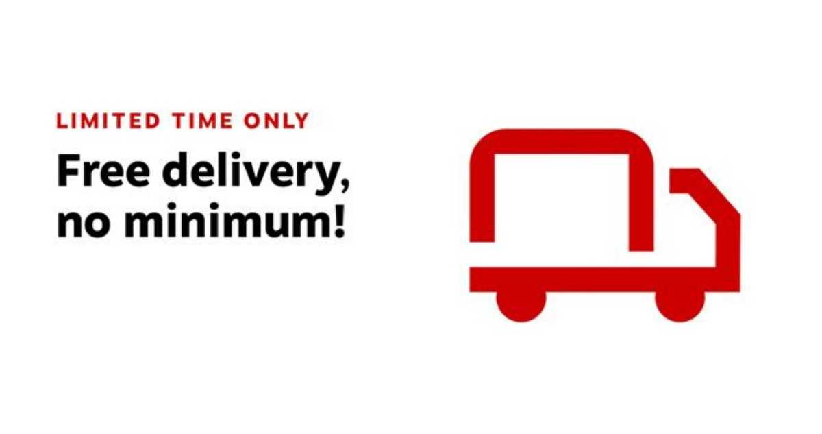 staples free shipping