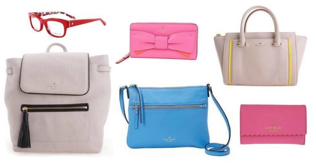 purse bundle