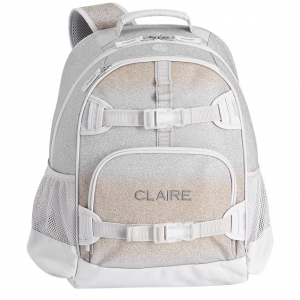 Kids Backpacks Up To 60 Off And Free Shipping At Pottery