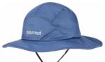 marmot hat