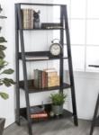 wayfair bookcase