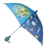 belk toy story umbrella