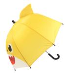 toddler baby shark dome umbrella