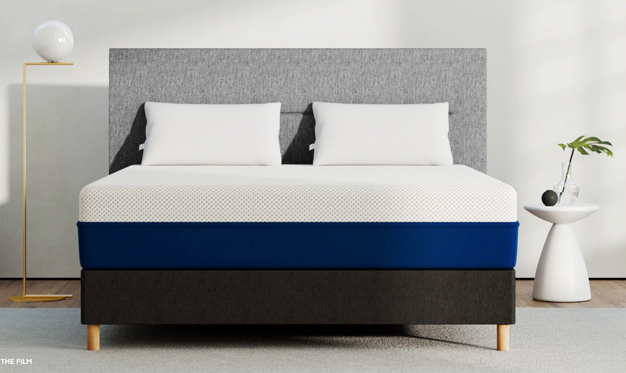 amerisleep mattress