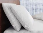 amerisleep pillows