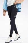 women's reebok leggings