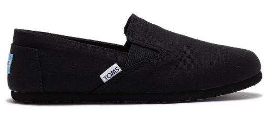 sepatu toms