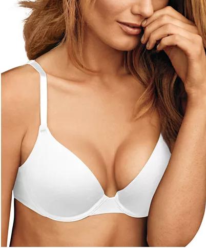 maidenform bra