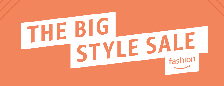 style sale