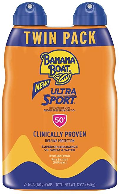 sunscreen twin pack