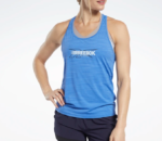 reebok workout tank