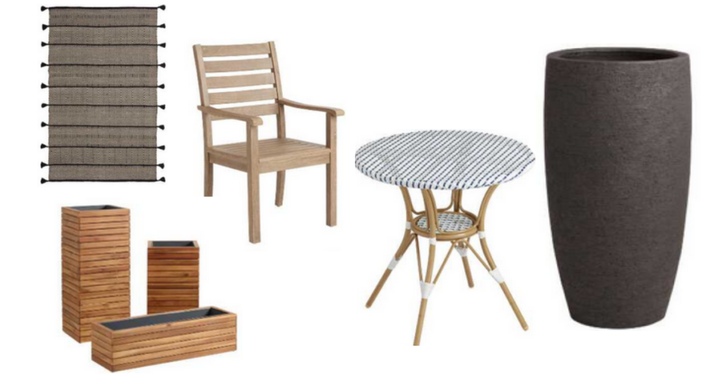 Off Clearance Outdoor Furniture, Cost Plus World Market Patio Furniture