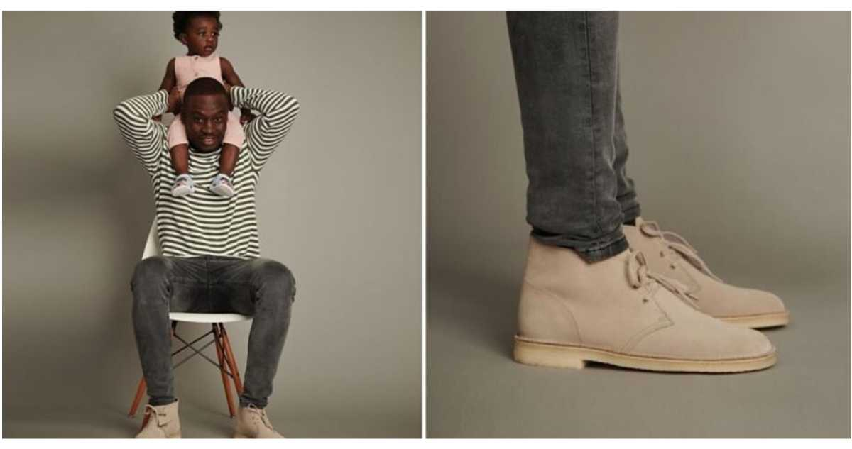 Clarks Coupon: Kids' Shoes, $11.99