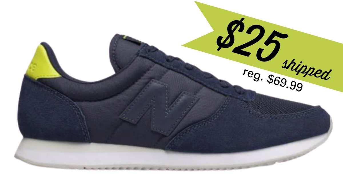 joes outlet new balance