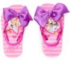 jojo siwa bow sandals