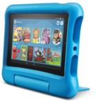 kid proof fire tablet