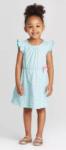 target toddler girls dress