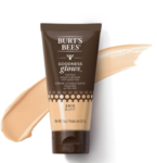 burt's bees tinted moisturizer