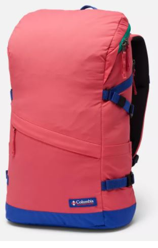 falmouth backpack