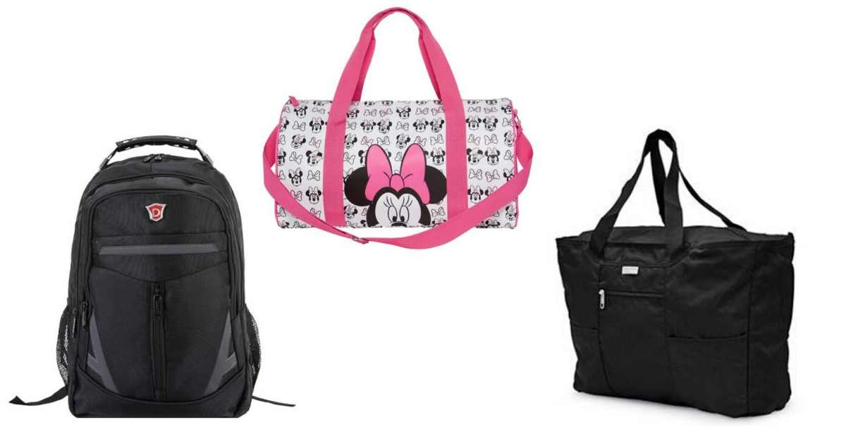 jcpenney backpacks