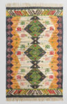 world market rug