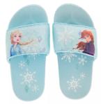 frozen slides