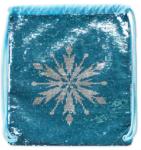 frozen 2 reversible sequin bag
