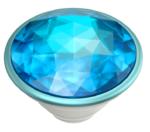 disco crystal poptop