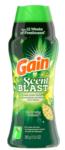 gain scent blast beads