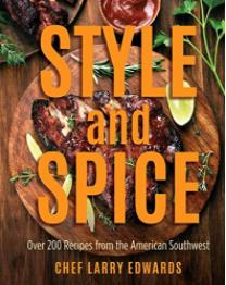 free ebook cookbook