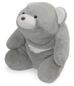 gund stuffed toy extra large teddy bear