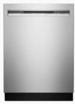 kitchenaid dishwasher