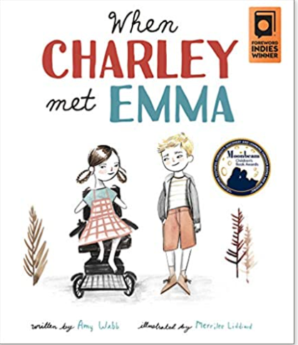 charley and emma